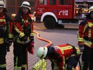 Illertissen: Hand in Hand gegen den Brand