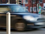 Babenhausen: Bürger beschweren sich über Lärm
