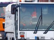 Landkreis Neu-Ulm: Hier wird der Diesel noch gebraucht