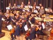 Vöhringen: Musikalische Offenbarung dank Wiener Klassik