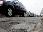 Babenhausen: Wer zahlt für welche Straße?