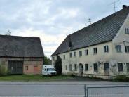 Kettershausen: Dachstuhl ist älter, als vermutet