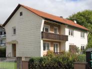 Babenhausen: Im Markt entstehen Ferienwohnungen