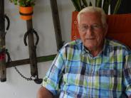 Interview: Er hält die Vereinsfäden in der Hand