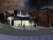 Neu-Ulm: Ulmer Magier plant sein eigenes Theater