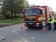 Altenstadt: Auch während des Einsatzes sicher durch die Straßen
