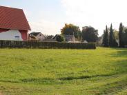 Babenhausen: Neuer Wohnraum in Babenhausen