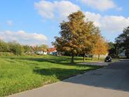 Altenstadt: Braucht Illereichen ein neues Wohngebiet?