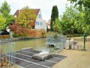 Altenstadt: Altenstadt putzt sich heraus
