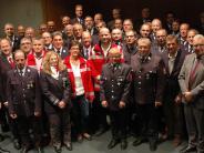 Neu-Ulm: Sie sind seit vielen Jahren im Einsatz für andere