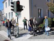 Altenstadt: Wie barrierefrei ist Altenstadt?