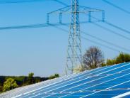 Babenhausen: Wenn Bürgermeister die Energiewende proben
