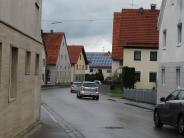 Kettershausen: Mehr Sicherheit auf der Straße