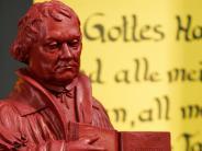 Illertissen: Gegen ein Bollwerk des Katholizismus