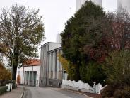 Oberschönegg: Ehrmann erweitert Standort in Oberschönegg