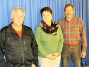 : Förderverein in Osterberg  ist gerettet