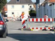 Vöhringen: Wenn Bürger für Straßen in die Taschen greifen