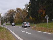 Illertissen: Lehmtransporter sollen Tiefenbach und Emershofen umfahren