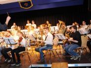 Illertissen: Wie die Musikschule sparen will
