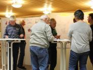 Betlinshausen: Der Nauti-Bus in der Kritik