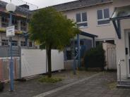 Generalsanierung: In der Lindenschule wird an allen Ecken gebaut