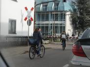 Illertissen: So gefährlich ist Illertissen für Fahrradfahrer
