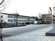 Vöhringen: Morgens herrscht hier Verkehrschaos