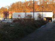 Altenstadt: Großes Interesse am Haus Elfriede
