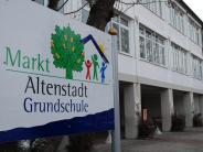 Altenstadt: Wie wird die Grundschule erneuert?