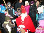 Altenstadt: Neues auf dem Altenstadter Weihnachtsmarkt