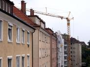 Ulm: Gibt es in Ulm zu viele Wohnungen für Familien?