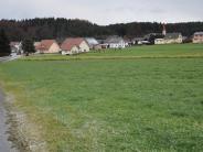 Ritzisried: 18 Bauplätze sollen den Dorfcharakter erhalten