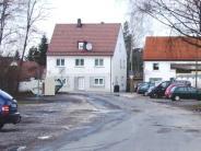 Vöhringen: Straßenausbau abgesegnet