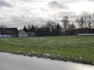 Oberschönegg: Neues Bauland in Weinried