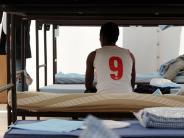 Illertissen: Kaum Wohnungen für Flüchtlinge