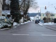 Kettershausen: Dorferneuerung in Kettershausen wird vorbereitet - ein Zwischenstand