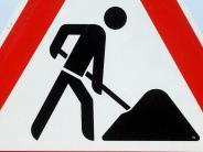 Egg/Engishausen: Arbeiten an Straße zwischen Egg und Engishausen dauern länger