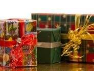 : Die meisten Illertisser behalten ihre Geschenke