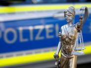 Weißenhorn / Memmingen: Fast drei Jahre Haft für Sextäter von Weißenhorn