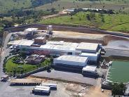 Oberschönegg: Ehrmann produziert bald zwischen Palmen