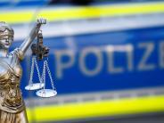 Bellenberg/Memmingen: Verletzt, verlobt, verschwiegen