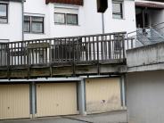Ulm: Raubmord: Polizei verhaftet Ehepaar