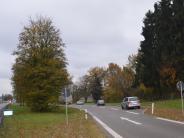 Bellenberg: Lehmfahrten parallel zur Autobahn?