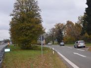 Illertissen: Wo die Lastwagen durchs Ried rollen sollen
