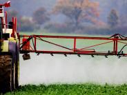 Unterallgäu: Unterallgäu: Debatte um Gift-Einsatz auf Landkreisflächen