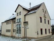 Haushalt: Osterberg investiert in Kindergarten