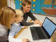 Illertissen: Mehr Laptops in die Klassenzimmer