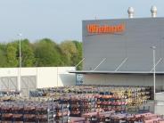 Vöhringen/Ulm: WielandwillFirmensparte der Kupferhütte Aurubis übernehmen