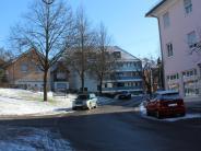 Babenhausen: Babenhausen: Hier gilt bald Schrittgeschwindigkeit