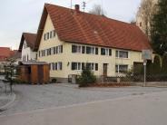 : Neuer Wohnraum im Ortskern